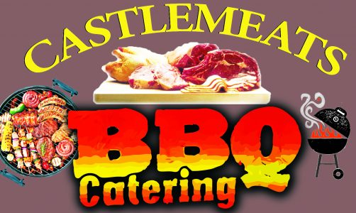 Castlemeats BBQ Catering