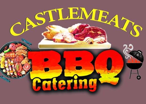 Castlemeats BBQ Catering, Castleisland, Co. Kerry, Ireland